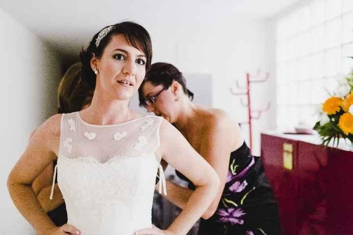 dia de mi boda 4