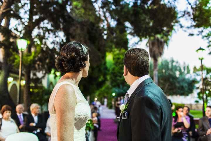 dia de mi boda 9
