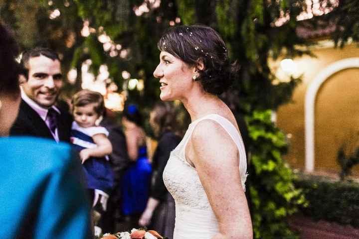 dia de mi boda 10