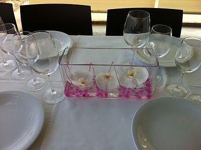adornos mesa2