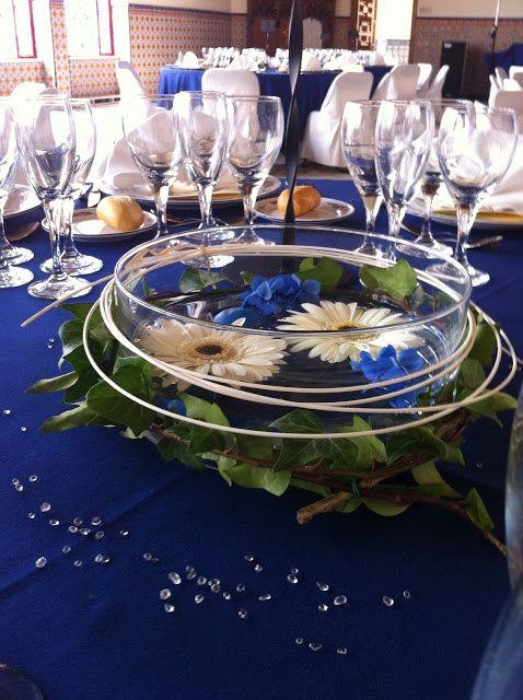adornos mesa4