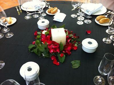 adornos mesa11