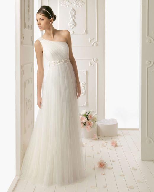 precios aire 2013 - moda nupcial - foro bodas