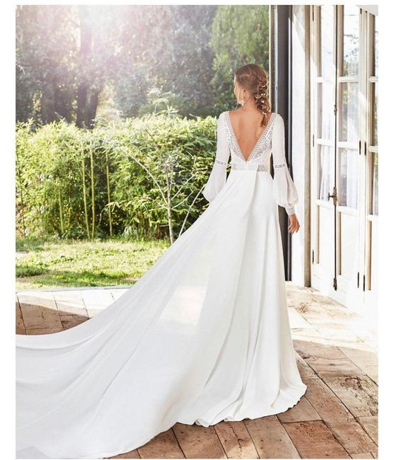 Mis conver para la boda 3