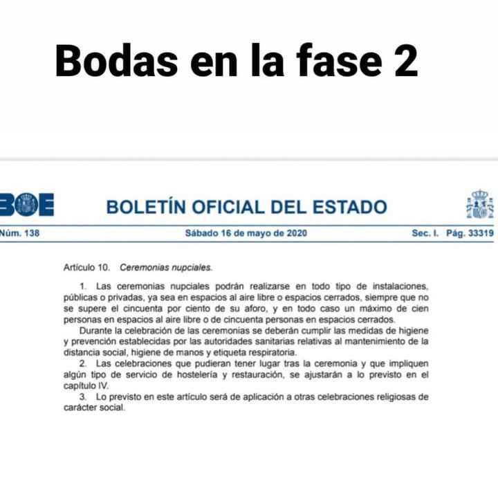 Bodas 2020 - 1