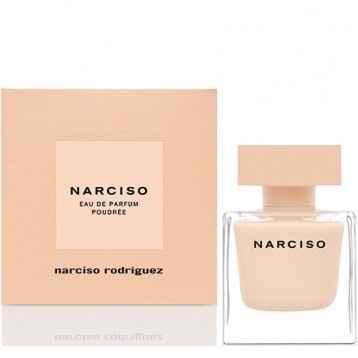 ¿Qué perfume llevaréis en vuestro día B? - 1