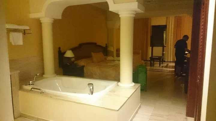 Riviera maya agosto 2016 - 1
