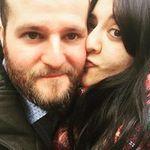 Eduardo & Eva