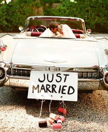 ¿Tu boda se parece a las de antes? HAZ EL TEST 5