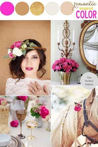 Colores tendencia bodas 2021 18