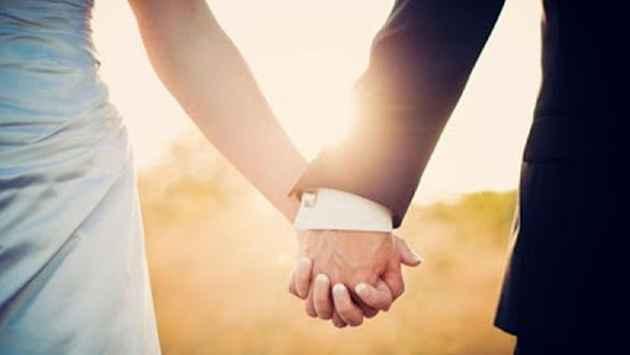 Razones para casarse - 2