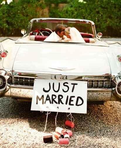 Tu boda se parece a las de antes? haz el test - 3