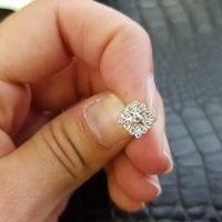 Mis joyas para la boda - 2