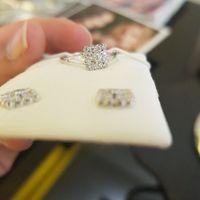 Mis joyas para la boda - 3