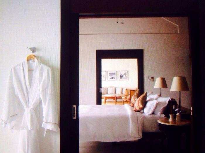 Ha estado alguna en maldivas?hotel kuramathi? - 5