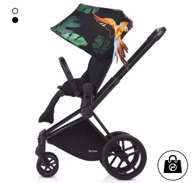 carritoo bebe