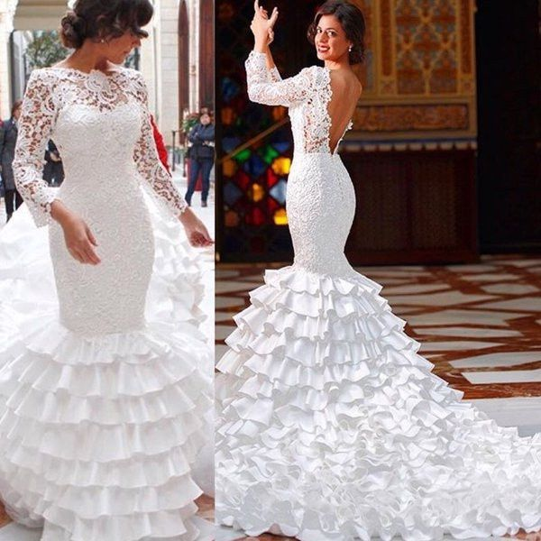 ayuda!! - moda nupcial - foro bodas