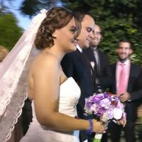 Lia Martínez