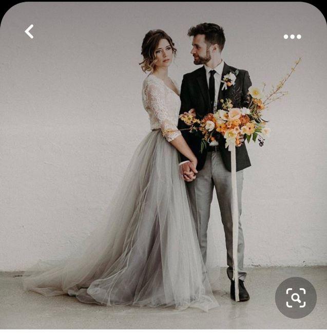 Novios que nos casamos el 3 de Septiembre de 2022 en Guadalajara 2