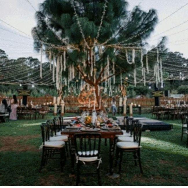 ¡Haz captura de pantalla y descubre tu banquete! 5