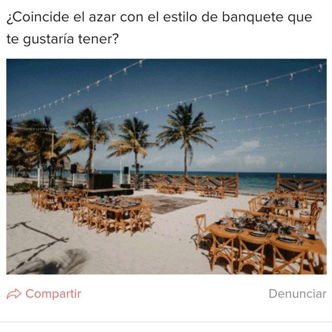 ¡Haz captura de pantalla y descubre tu banquete! 14