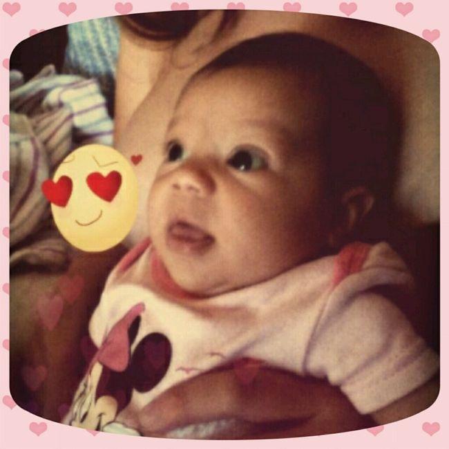Mamás agosto 2015 - 2