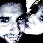 Raquel y Toni