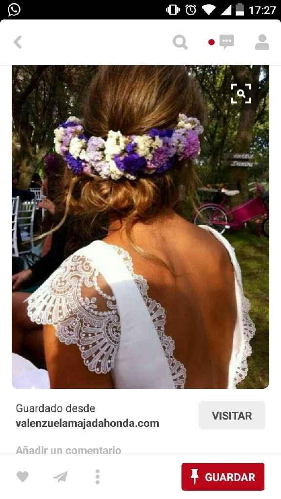 Busco este vestido - 1
