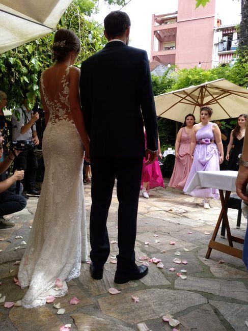 Felizmente casada!!!! 4