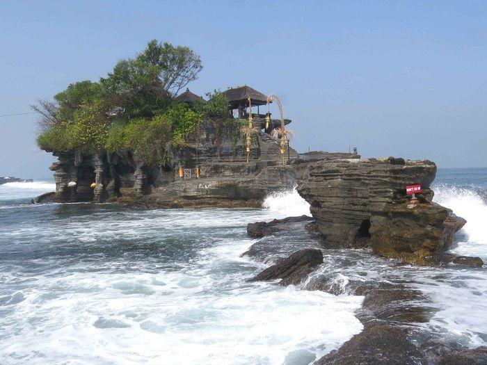 Cande check-in con destino a Singapur e Indonesia 6