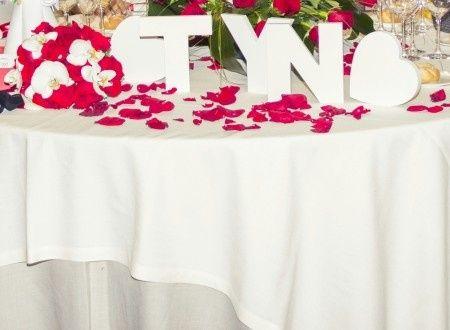 Busco letras antes de la boda foro - Casashops madrid ...