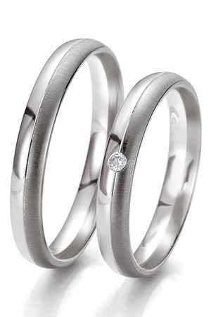 Nuestos anillos