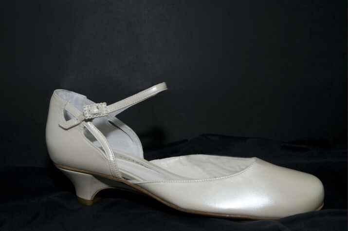 mis zapatos!!