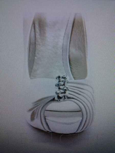 Mis zapatos MEnbur