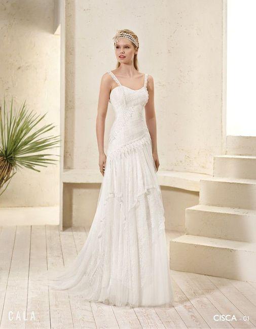 Busco este vestido 1