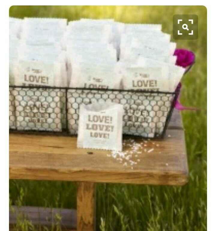 Comprar bolsas para confetti - 2