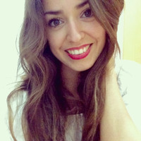 Alba Moreno