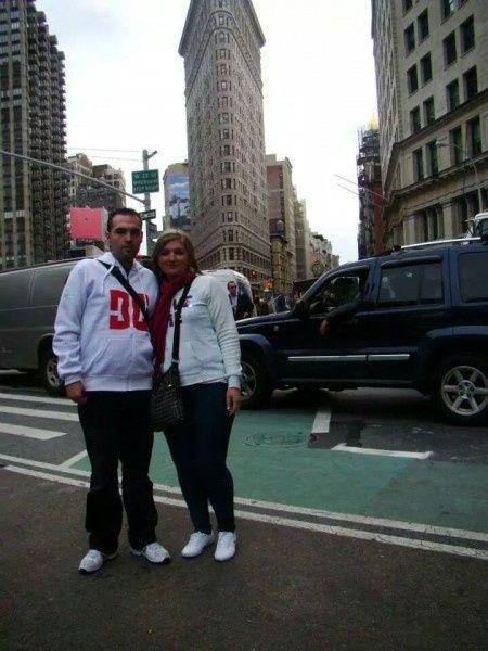 New York, una gran elección!!! - 1