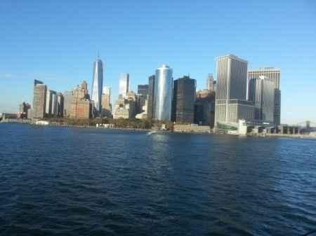 New York, una gran elección!!! - 4