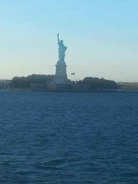 New York, una gran elección!!! - 6