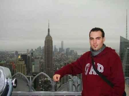 New York, una gran elección!!! - 2