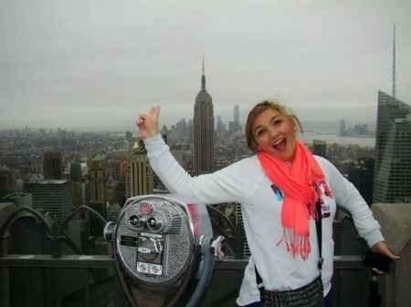 New York, una gran elección!!! - 3