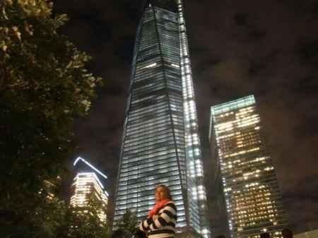 New York, una gran elección!!! - 8