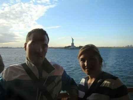New York, una gran elección!!! - 9