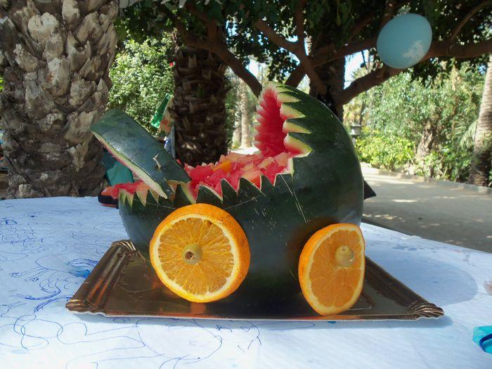 Carro de fruta fotos - Carro de frutas ...