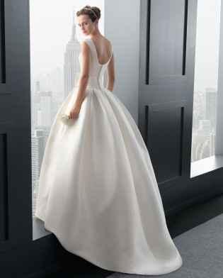 ¿mi vestido? - 1