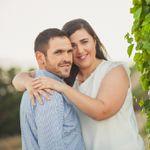 Novios que nos casamos el 8 de agosto de 2020 61