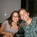 Sandra y Fernando