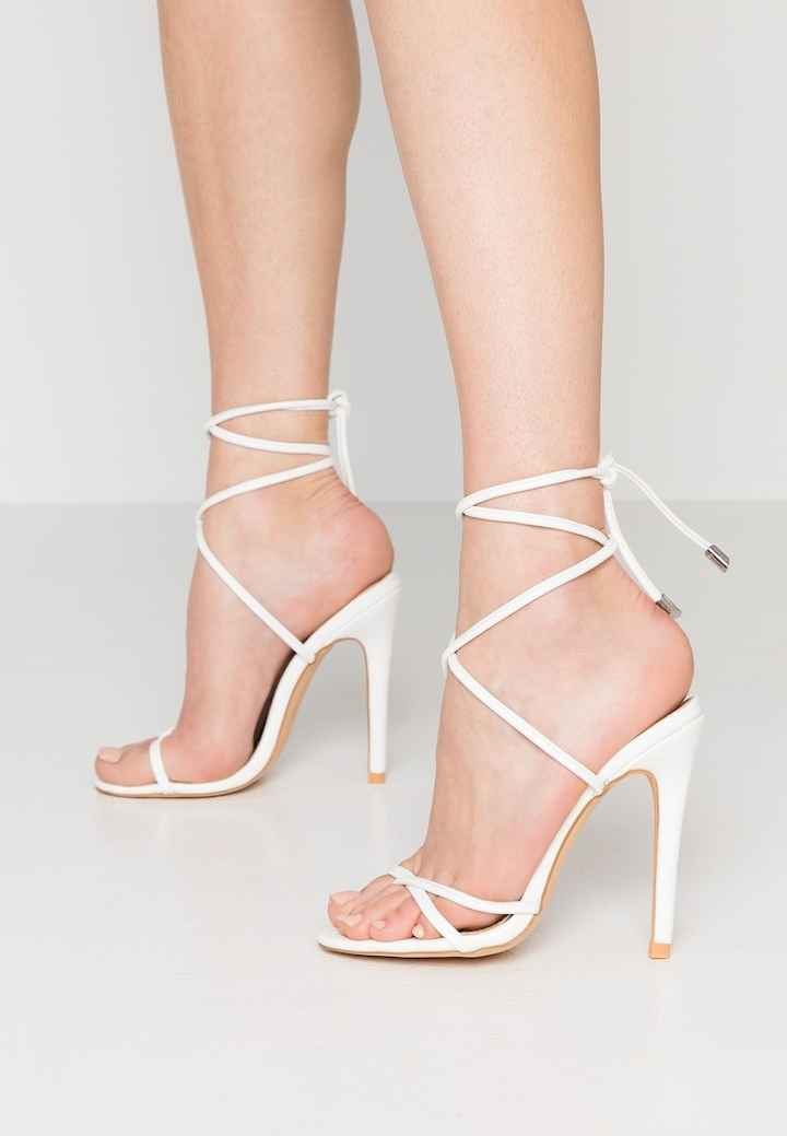 Zapatos n1