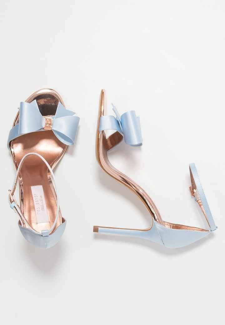 Zapatos n3